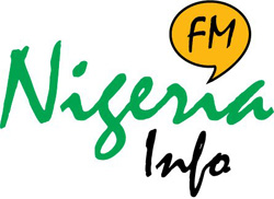 Nigeria Info
